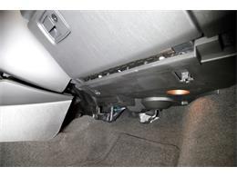 2002 Chevrolet Monte Carlo (CC-1374676) for sale in Morgantown, Pennsylvania