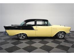 1957 Chevrolet 150 (CC-1374678) for sale in Mesa, Arizona
