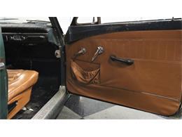 1967 Volvo 122 (CC-1374680) for sale in Lithia Springs, Georgia