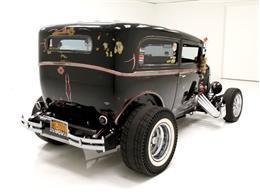 1930 Chevrolet Sedan (CC-1374681) for sale in Morgantown, Pennsylvania