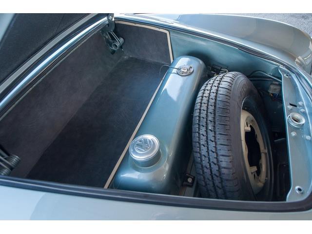 1956 Volkswagen Karmann Ghia (CC-1374683) for sale in St. Louis, Missouri