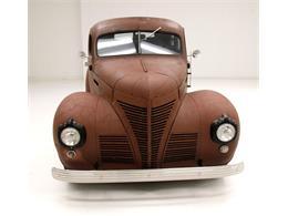 1939 Plymouth Deluxe (CC-1374697) for sale in Morgantown, Pennsylvania