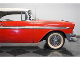 1956 Chevrolet Bel Air (CC-1374700) for sale in Mesa, Arizona