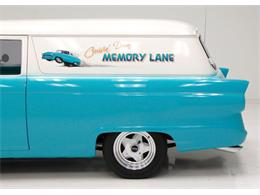 1955 Mercury Meteor (CC-1374707) for sale in Morgantown, Pennsylvania