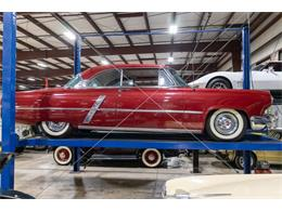 1952 Lincoln Capri (CC-1374714) for sale in Kentwood, Michigan