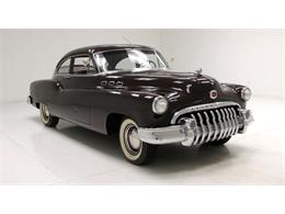 1950 Buick Special (CC-1374715) for sale in Morgantown, Pennsylvania