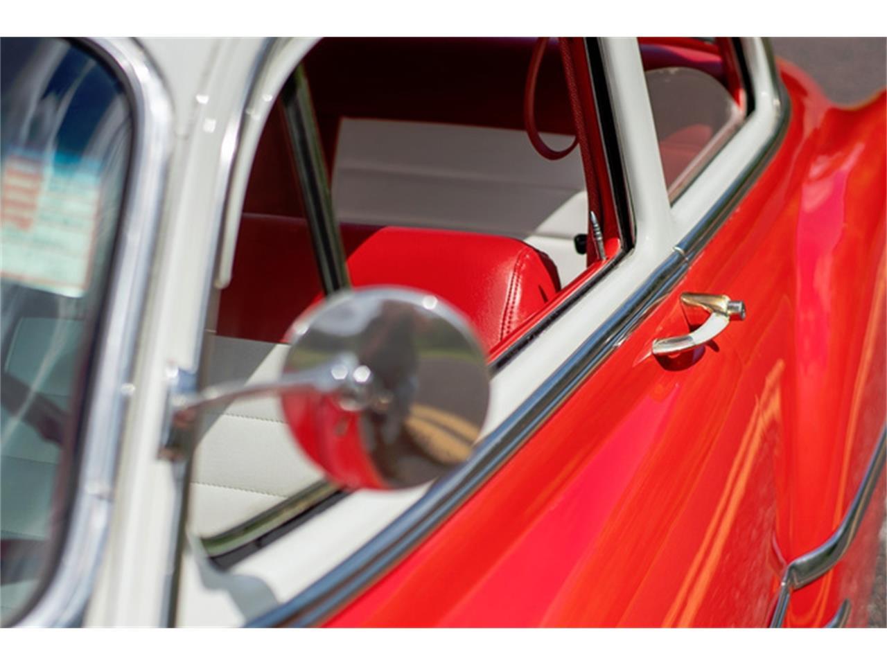 1953 Chevrolet 210 (CC-1374716) for sale in St. Louis, Missouri