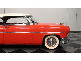1954 Lincoln Capri (CC-1374720) for sale in Lithia Springs, Georgia