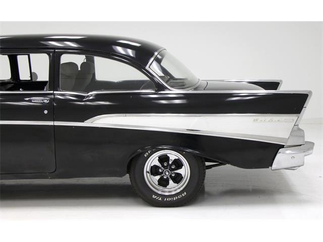 1957 Chevrolet 150 (CC-1374729) for sale in Morgantown, Pennsylvania
