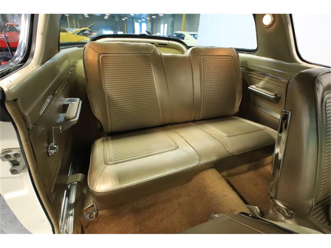 1965 Plymouth Barracuda (CC-1374730) for sale in Mesa, Arizona