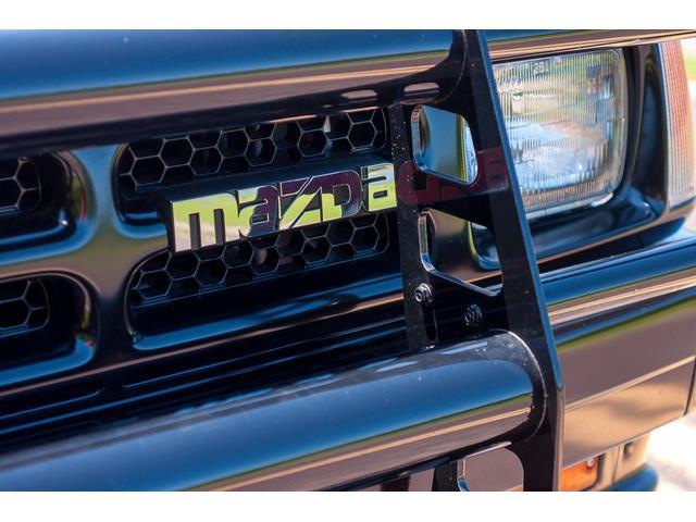 1991 Mazda Pickup (CC-1374731) for sale in St. Louis, Missouri