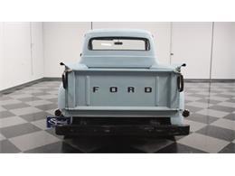 1953 Ford F100 (CC-1374732) for sale in Lithia Springs, Georgia