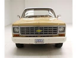 1975 Chevrolet C/K 30 (CC-1374735) for sale in Morgantown, Pennsylvania