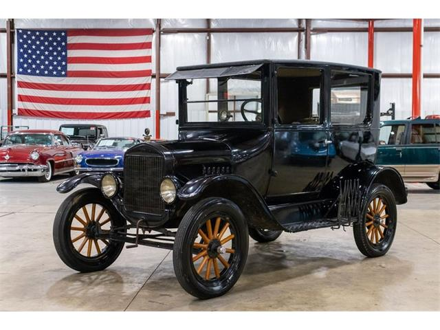 1925 Ford Model T (CC-1374737) for sale in Kentwood, Michigan