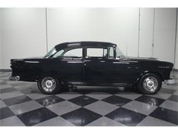 1955 Chevrolet 150 (CC-1374738) for sale in Lithia Springs, Georgia