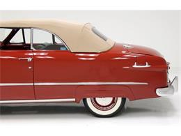1950 Ford Custom (CC-1374739) for sale in Morgantown, Pennsylvania