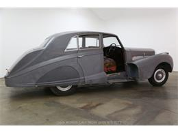 1954 Bentley R Type (CC-1374744) for sale in Beverly Hills, California