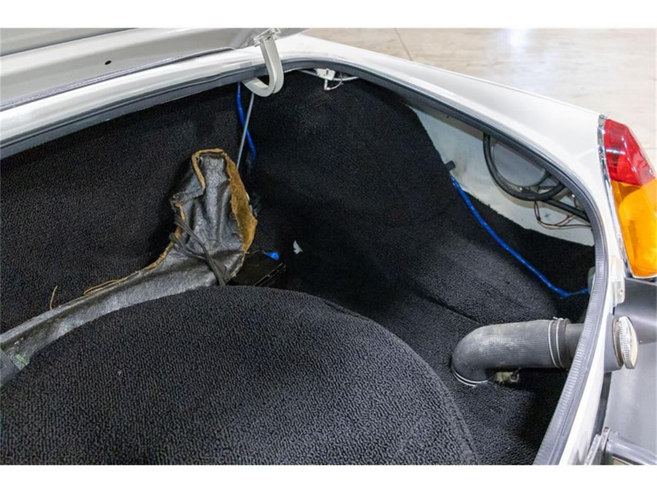 1980 MG MGB (CC-1374746) for sale in Kentwood, Michigan
