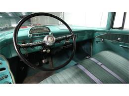 1955 Ford Customline (CC-1374748) for sale in Lithia Springs, Georgia