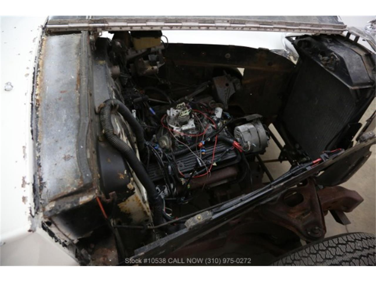 1957 Rolls-Royce Silver Wraith (CC-1374749) for sale in Beverly Hills, California