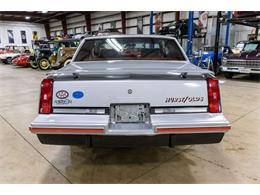 1984 Oldsmobile Cutlass (CC-1374753) for sale in Kentwood, Michigan