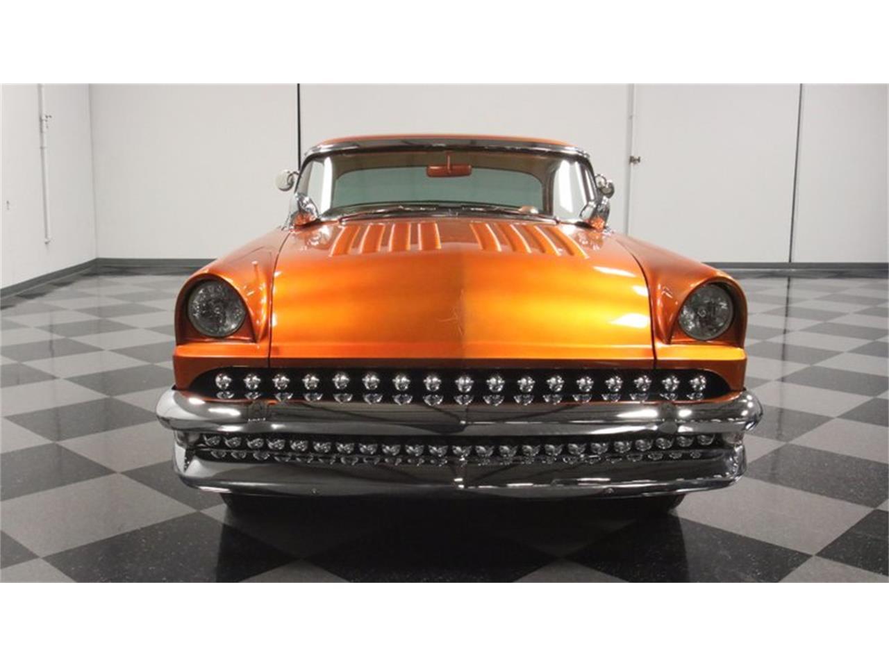 1955 Mercury Montclair (CC-1374759) for sale in Lithia Springs, Georgia