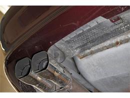 1995 Chevrolet Camaro (CC-1374765) for sale in Morgantown, Pennsylvania