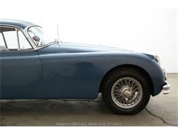 1959 Jaguar XK150 (CC-1374775) for sale in Beverly Hills, California
