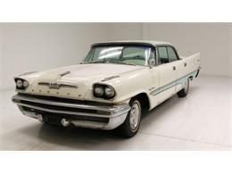 1957 DeSoto Firedome (CC-1374776) for sale in Morgantown, Pennsylvania