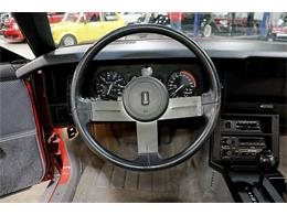 1985 Chevrolet Camaro (CC-1374780) for sale in Kentwood, Michigan