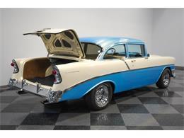 1956 Chevrolet 210 (CC-1374781) for sale in Mesa, Arizona