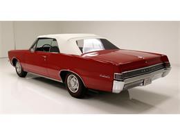 1965 Pontiac GTO (CC-1374782) for sale in Morgantown, Pennsylvania