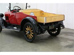 1925 Dodge Brothers Sedan (CC-1374783) for sale in Beverly Hills, California