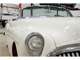1953 Buick Skylark (CC-1374787) for sale in Kentwood, Michigan