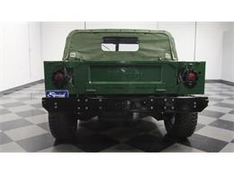 1985 AM General M998 (CC-1374788) for sale in Lithia Springs, Georgia