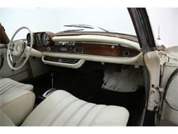1965 Mercedes-Benz 300SE (CC-1374789) for sale in Beverly Hills, California