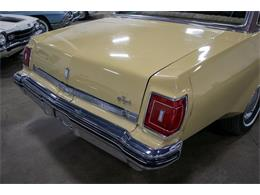 1975 Oldsmobile Delta 88 (CC-1374793) for sale in Kentwood, Michigan