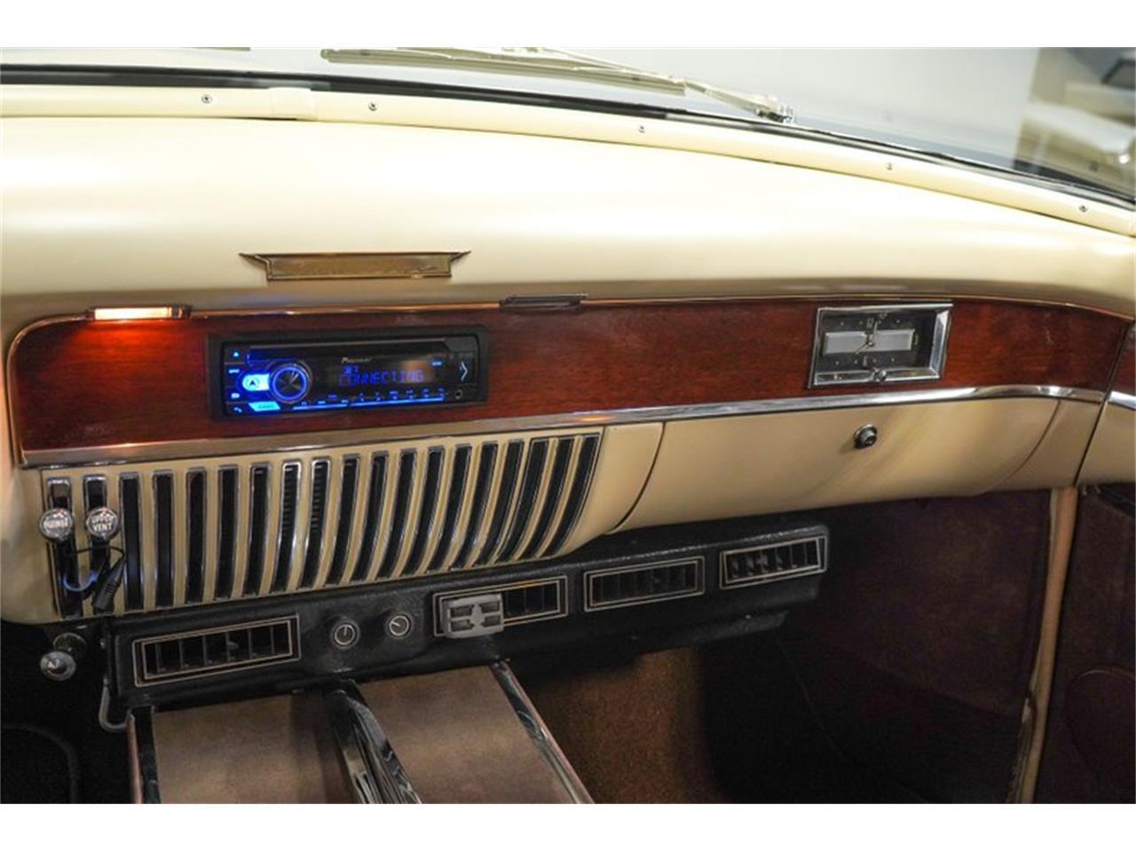 1953 Cadillac Series 62 (CC-1374796) for sale in Mesa, Arizona
