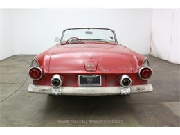 1955 Ford Thunderbird (CC-1374799) for sale in Beverly Hills, California