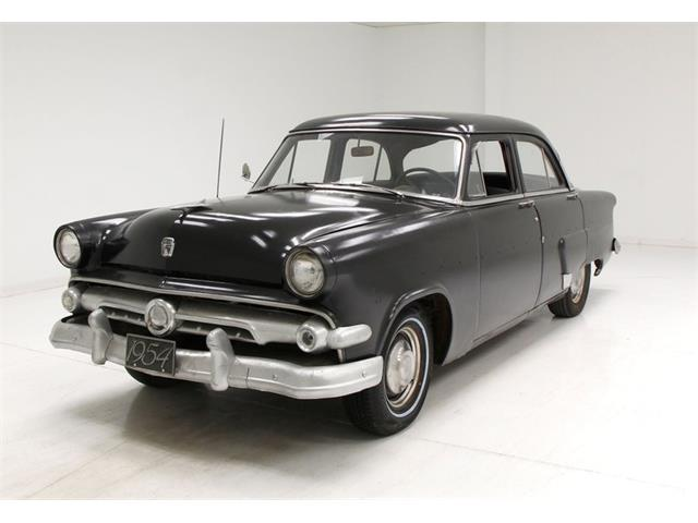 1954 Ford Crestline (CC-1374805) for sale in Morgantown, Pennsylvania