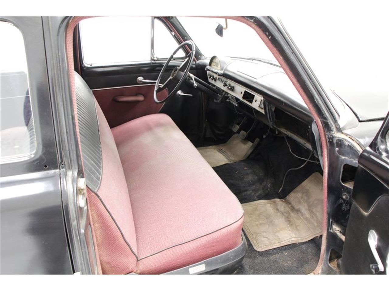 1954 Ford Crestline (CC-1374805) for sale in Morgantown, Pennsylvania