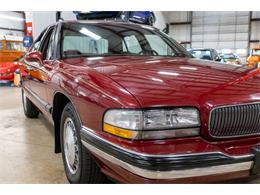1992 Buick LeSabre (CC-1374807) for sale in Kentwood, Michigan