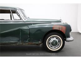 1959 Mercedes-Benz 300D (CC-1374809) for sale in Beverly Hills, California