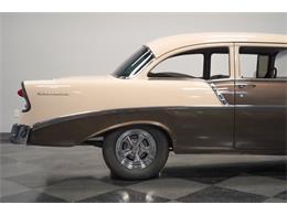 1956 Chevrolet 210 (CC-1374811) for sale in Mesa, Arizona
