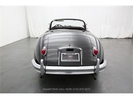 1958 Jaguar XK150 (CC-1374814) for sale in Beverly Hills, California