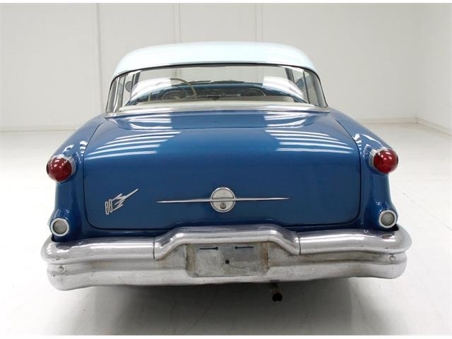 1956 Oldsmobile 88 (CC-1374817) for sale in Morgantown, Pennsylvania