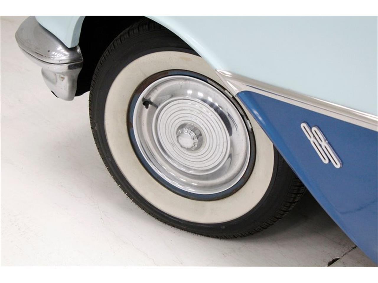 1956 Oldsmobile 88 (CC-1374817) for sale in Morgantown, Pennsylvania