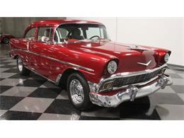 1956 Chevrolet 210 (CC-1374818) for sale in Lithia Springs, Georgia