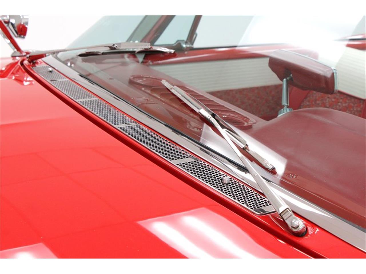 1959 DeSoto Fireflite (CC-1374822) for sale in Morgantown, Pennsylvania