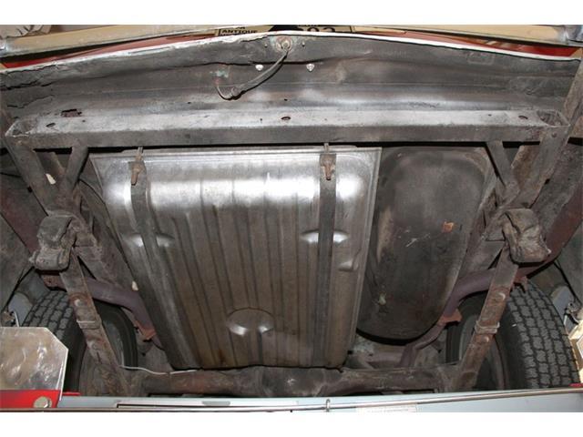 1956 Ford Fairlane (CC-1374835) for sale in Morgantown, Pennsylvania